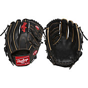 Rawlings 12'' GG Elite Series Glove