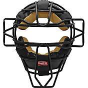 Rawlings Adult Catcher's Mask