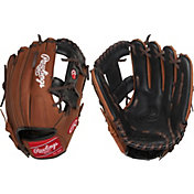 Rawlings 11.25' Youth Premium Pro Taper Glove 2017