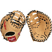Rawlings 13' GG Elite Series First Base Mitt