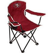 Rawlings San Francisco 49ers Youth Chair
