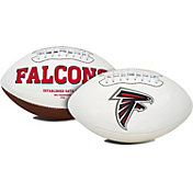 Rawlings Atlanta Falcons Signature Series Full Size Football