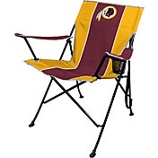 Rawlings Washington Redskins TLG8 Chair