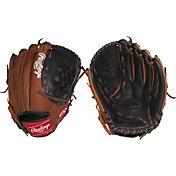 Rawlings 11.5' Youth Premium Pro Taper Glove 2017