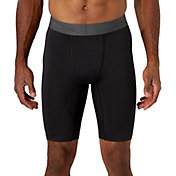 Reebok Men's 10'' Compression Shorts
