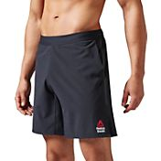 Reebok Men's CrossFit Super Nasty Speed II Shorts