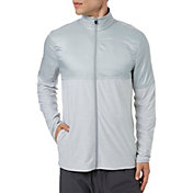Reebok Men's Training Jacket