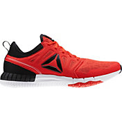 Reebok Men's ZPrint 3D Running Shoes