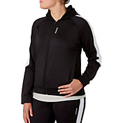 Reebok Women's Track Jacket