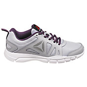 Reebok Women's Trainfusion Training Shoes