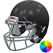 Riddell Youth Painted Revolution Speed Custom Football Helmet