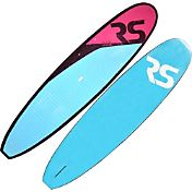 Rave Sports Flight 11' Soft Top Stand-Up Paddle Board