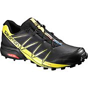 Salomon Men's Speedcross Pro Trail Running Shoes