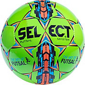 Select Master Futsal Ball