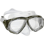 Speedo Adventure Swim & Snorkel Mask