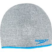 Speedo Ready Freddy Swim Cap