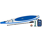 Sea Eagle NeedleNose 116 Stand-Up Paddle Board Start Up Package