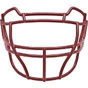 Schutt Youth Vengeance EGOP-II Carbon Facemask