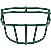 Schutt Youth Flex Super-Pro ROPO-SW Titanium Facemask