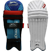 Slazenger Icon Cricket Batting Pads