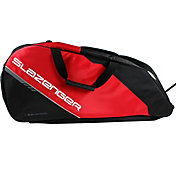 Slazenger 6 Pack Tennis Bag