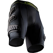 Storelli BodyShield Ultimate Protection GK Shorts
