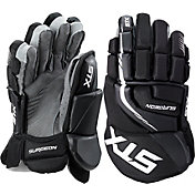 STX Surgeon 300 Senior Hockey Gloves