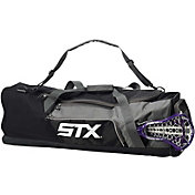 STX Challenger 42'' Lacrosse Equipment Bag