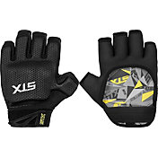 STX Stallion Field Hockey Glove – Left Hand