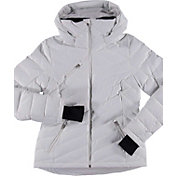 Spyder Women's Breakout Down Jacket