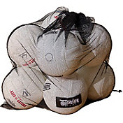 Tandem Volleyball Mesh Ball Bag