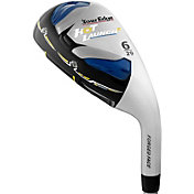Tour Edge Women's Hot Launch 2 Individual Iron-Woods – (Graphite)