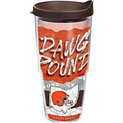 Tervis Cleveland Browns Statement 24oz. Tumbler