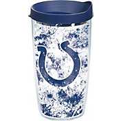 Tervis Indianapolis Colts Splatter 16oz Tumbler
