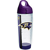 Tervis Baltimore Ravens Colossal 24oz. Water Bottle