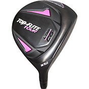 Top Flite Women's 2016 Tour Fairway Wood
