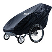 Thule Stroller Storage Cover