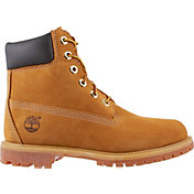 Timberland Women's Icon 6'' Waterproof Casual Boots