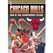NBA Champions 1997: Chicago Bulls DVD