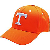 Top of the World Youth Tennessee Volunteers Tennessee Orange Rookie Hat