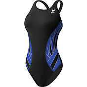 TYR Women's Phoenix Maxfit Back Swimsuit