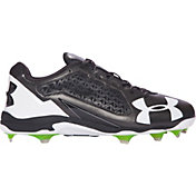 Under Armour Men's Deception DT Baseball Cleats