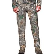 Under Armour Men's Deadload Camo Field Pants