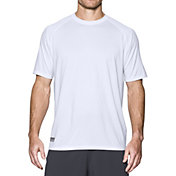 Under Armour Men's Tactical Tech T-Shirt
