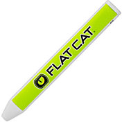 Flat Cat Golf Putter Grip