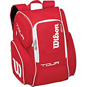 Wilson Tour V Large Tennis Backpack