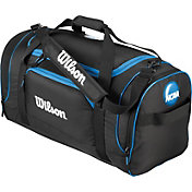 Wilson NCAA Duffle Bag