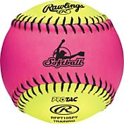 Worth 10' FPX Fastpitch Softball