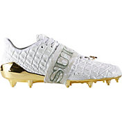 adidas Men's adizero 5-Star 6.0 SNOOP Football Cleats