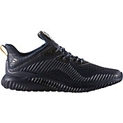 adidas Men's alphabounce AMS Running Shoes